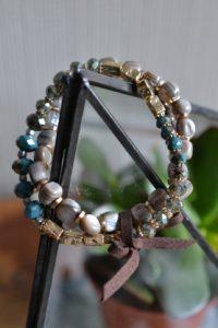 bracelete wholesale brand miss terre