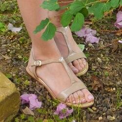 grossiste en ligne chaussure bottes sandale