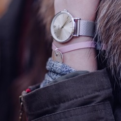 grossiste montres en ligne