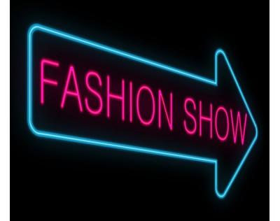 Conseils de pros pour (et par) des professionnels passionnés de la mode